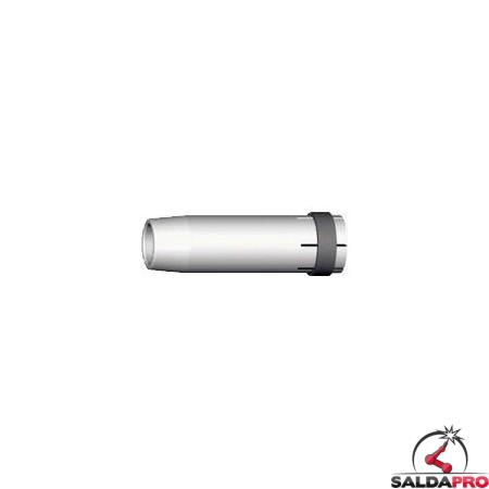 Ugello gas Ø C 24mm per torce MB EVO PRO 36 e Push-Pull PP (10pz)
