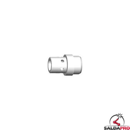 diffusore gas 29 mm ricambio torce mb evo pro 26 abicor binzel