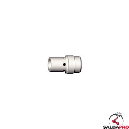 Diffusore gas 32.5mm per torce MB GRIP 36 KD e PP 36 D (10pz)