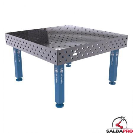 tavolo saldatura Traditional 1500x1480 GPPH