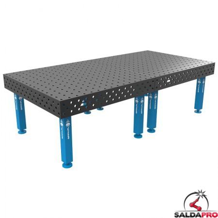 tavolo saldatura Traditional 3000x1480 GPPH