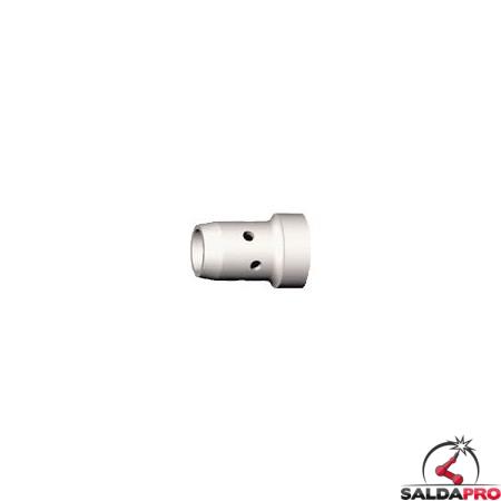 Diffusore gas 28mm per torce MB GRIP e ABIMIG®  (5pz)