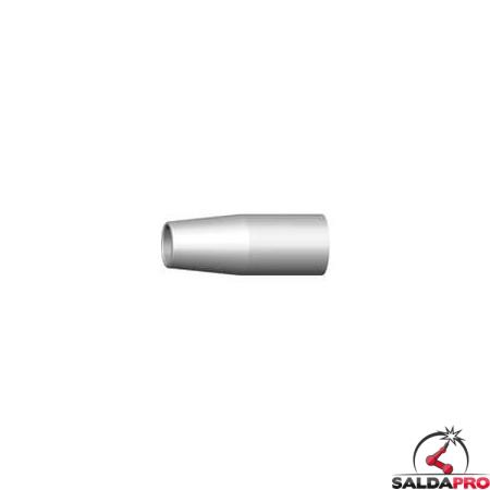 Ugello gas Ø 20mm per torcia ABIMIG® GRIP A 155 LW (5pz)