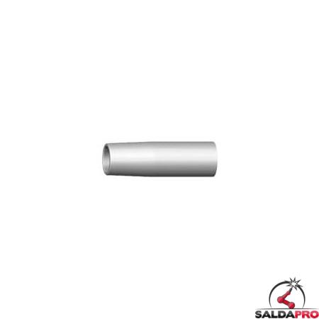 Ugello gas Ø 22mm per torcia ABIMIG® GRIP A 255 LW (5pz)