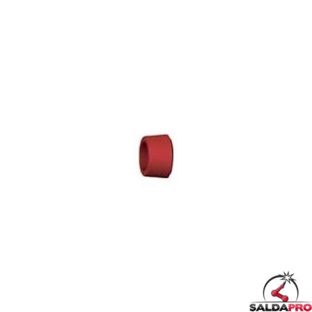 Boccola isolante Ø 16.5mm per torce ABIMIG® GRIP A 305 e 355 LW (5pz)