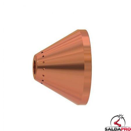 schermo 65-125A ricambio torce taglio plasma Duramax Hyamp Hypertherm 220976