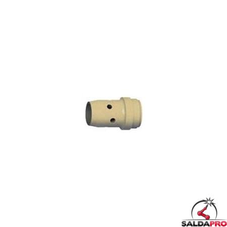 Diffusore gas 31mm Standard per torcia ABIMIG ® GRIP W 605 D (10pz)