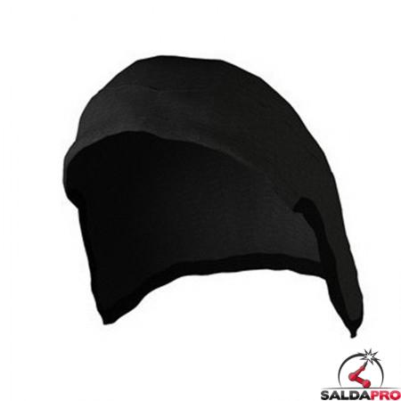 Protezione nucale per casco saldatura 3M Speedglas