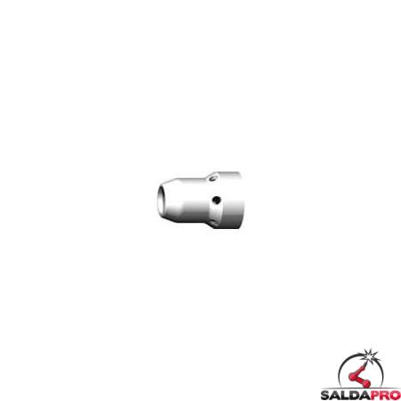 Diffusore gas 28mm per torcia ABIMIG® 645 W (10pz)