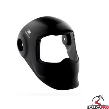 Telaio per casco saldatura 3M Speedglas G5-02