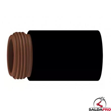 Ugello Esterno 65/85/105A per torce al plasma PowerMax Hypertherm