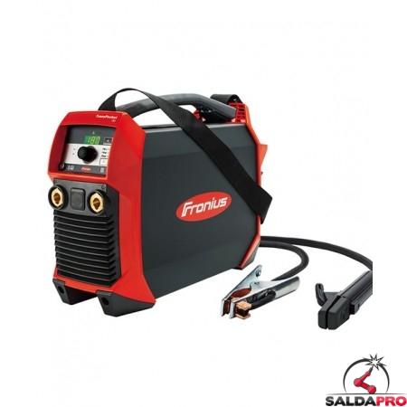 Generatore TransPocket 180/EF MMA 230V Fronius
