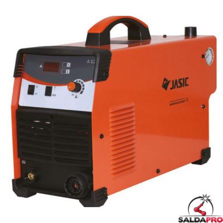 tagliatrice al plasma CUT 80 HF Jasic