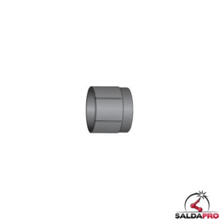 Ghiera portaugello di ricambio per torce NL3000 e NR300 - FRONIUS® - (10pz)