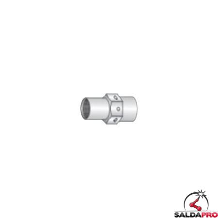 Diffusore portapunta M8 per torce serie NL - NR - NCR FRONIUS® (10pz)