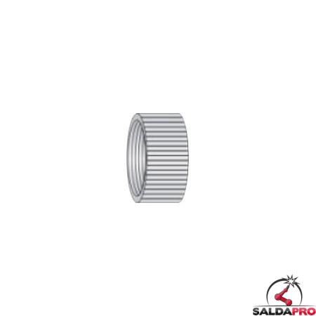 Ghiera portaugello per torce FRONIUS® NCR 280 - (10pz)