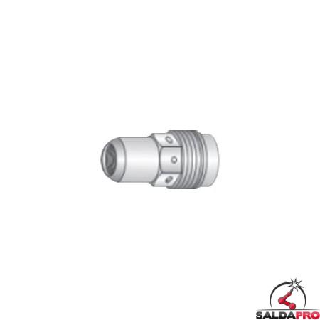 Diffusore portapunta per torcia FRONIUS® - NCR 280 - (10pz)