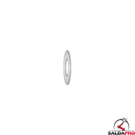 Rondella isolante per torcia MOTOMAN® AWK350 - (10pz)