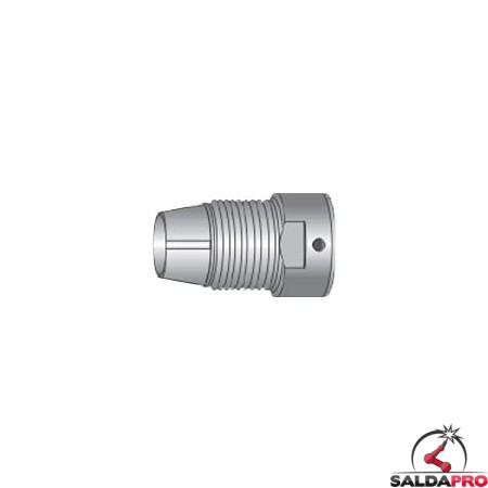 Supporto ugello gas per torcia CWK 400 - (5pz)
