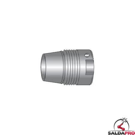 Supporto ugello gas per torcia CWK 600 MOTOMAN® - (5pz)