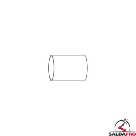 Isolante ugello gas per torcia MOTOMAN® CWK 600 - (10pz)