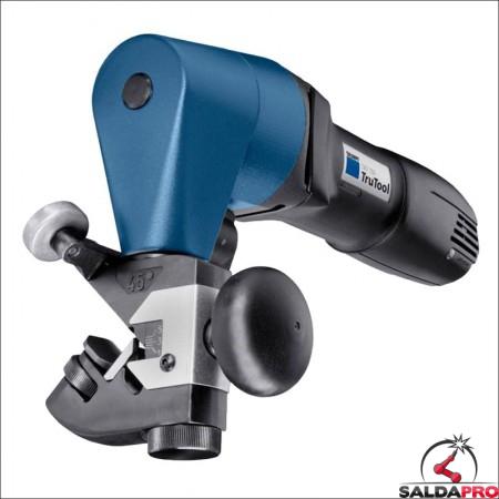 Bisellatrice TruTool TKF 700 230V TRUMPF®