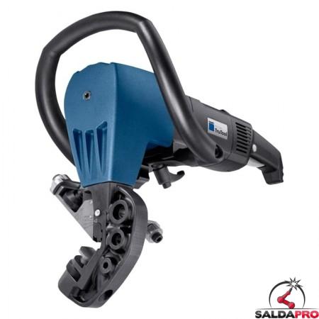 Bisellatrice TruTool TKF 1100 230V TRUMPF®