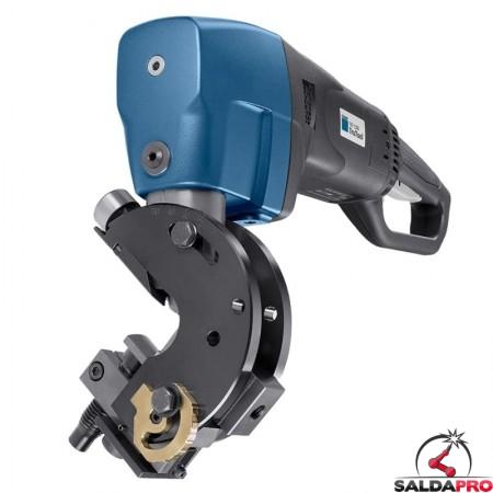 Bisellatrice TruTool TKF 1500 a 2 marce 230V TRUMPF®