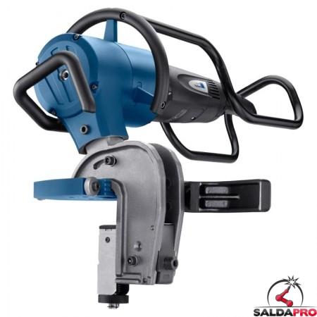 Bisellatrice TruTool TKF 2000 230V TRUMPF®
