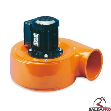 Ventilatore Serie M 230-400V - KEMPER®