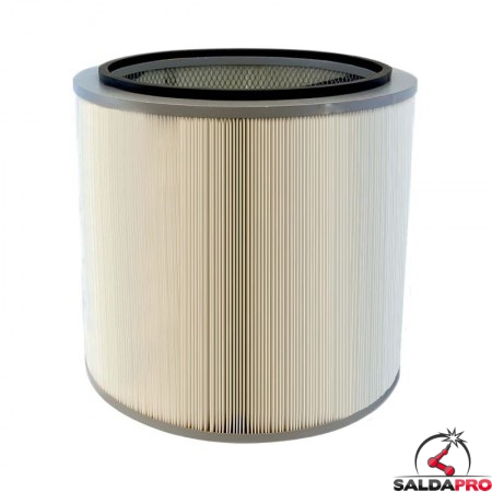 Filtro principale per depuratore MaxiFil Clean - KEMPER®