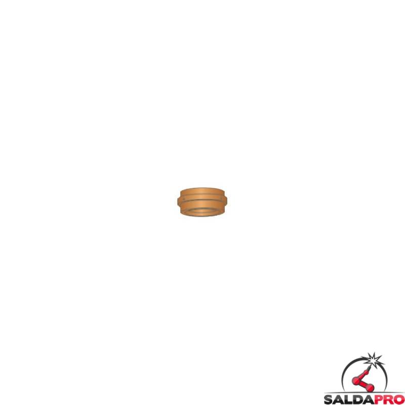 diffusore aria vespel ricambio torce taglio plasma cebora lincoln ews