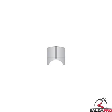 Distanziale taglio contatto manuale per torce al plasma CEBORA® serie P CP (10pz)