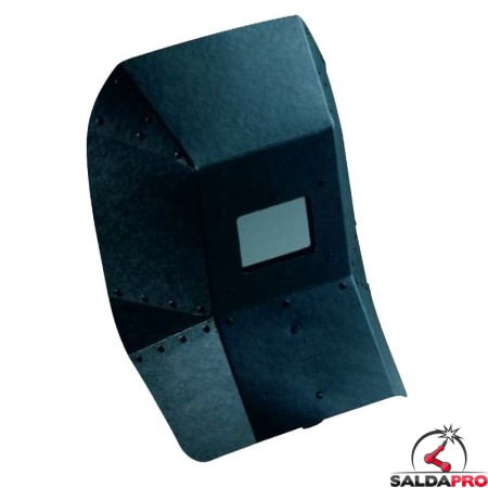 Maschera da saldatura in fibra MAF 7