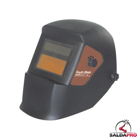 Maschera per saldatura Enysh-Mask DIN4/9-13 90x110