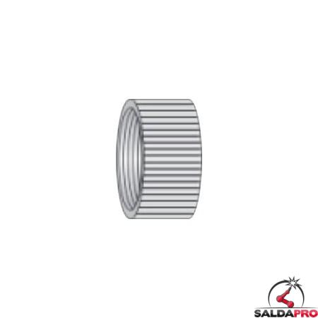 Ghiera portaugello per torcia FRONIUS® NCR 400 (10pz)