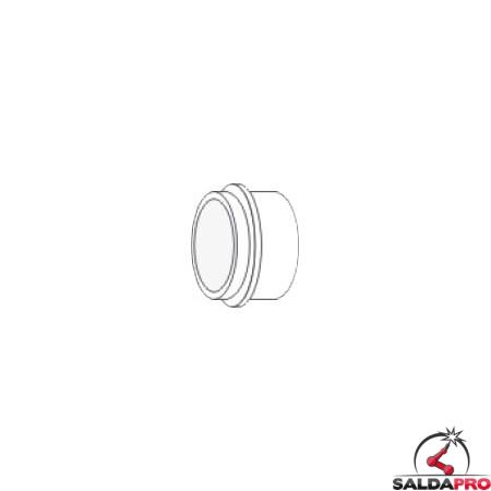 Anello isolante per torce Serie NL - NW - NR - NCR  FRONIUS® (10pz)