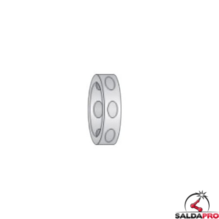 Diffusore H2O per torce Serie NW - NCR FRONIUS® (10pz)