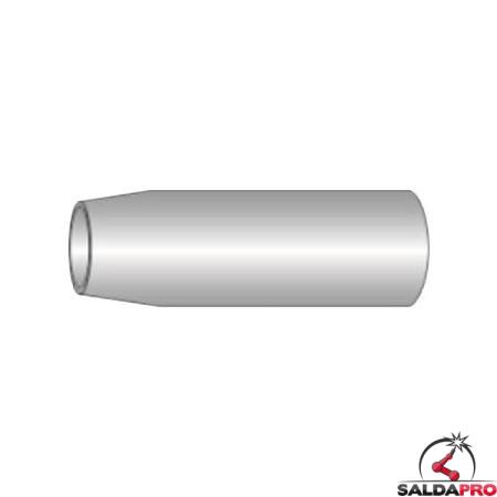 Ugello gas Ø19 STD per torcia OCIM® RM 652 (10pz)