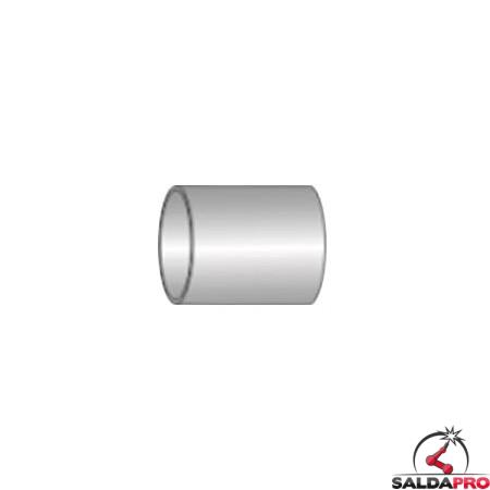 Bussola isolante per torcia OCIM® RM 652 (10pz)