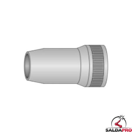 Ugello posteriore per torcia OCIM® RM 652 (5pz)