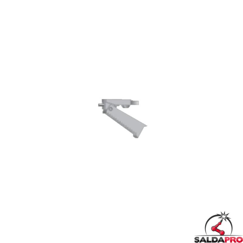 pulsante interruttore standard per torce bz cebora tynos lincoln hypertherm pt