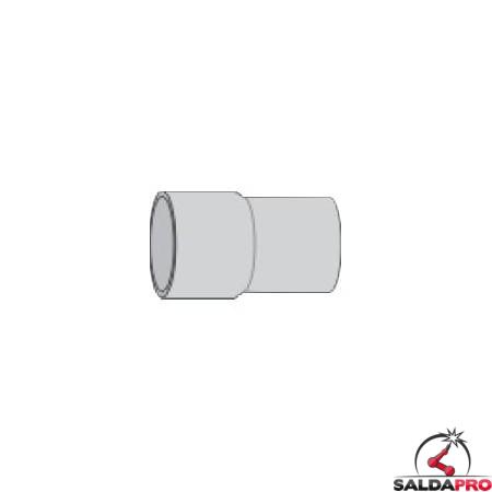 Manicotto per torce TRF® MAX 250 TW-E