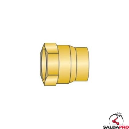 Dado per corpo torcia TRGK® modelli 300A - 400A