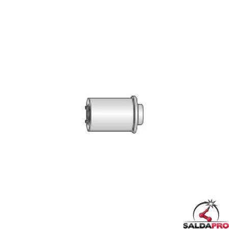 Micro Switch per impugnatura torce TRGK® 300A - 400A - 500A
