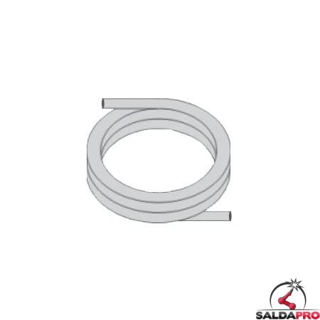 tubo porta guaina torce tynos tns 300w 550w