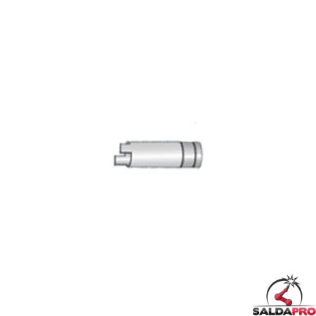 Ugello per puntatura specifico per torcia BZ 25 (10pz)