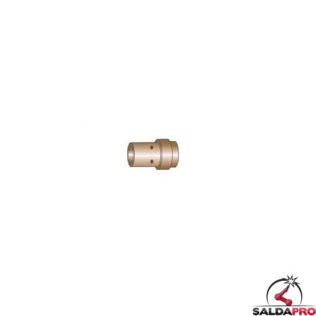 Diffusore Gas special marrone per torcia BZ 36 (10pz)