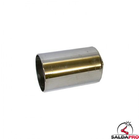 tubo combustione diametro 22 30 60 90mm prolunghe gas liquefatti saldatura ossiacetilenica