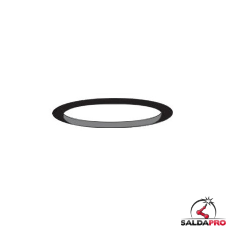 anello o-ring ricambio torce taglio plasma kjellberg finefocus pa-s